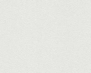 A.S. Création papier peint 260413