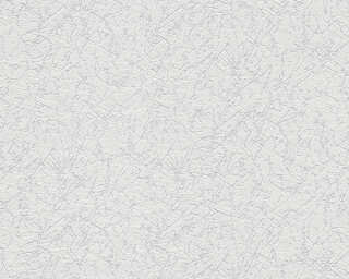A.S. Création Wallpaper 265616