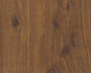 A.S. Création Tapete «Holz, Braun» 300431