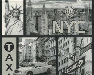 A.S. Création Wallpaper 300452