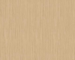 ORIGINALS Wallpaper «Uni, Beige, Metallic» 301201