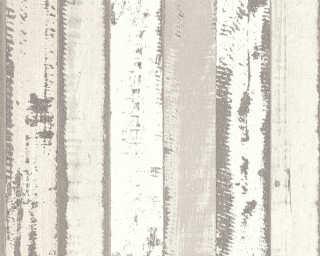 Lutèce Wallpaper 302583