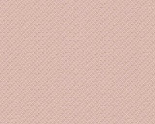 Oilily Обои «Деревенский стиль, Красные, Розовые» 302672