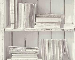 Lutèce Wallpaper 303882