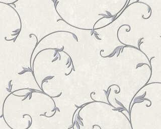 A.S. Création papier peint 304181