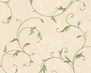 A.S. Création papier peint 304183