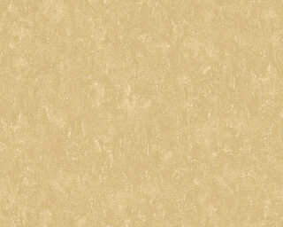 A.S. Création Wallpaper «Uni, Metallic» 304236