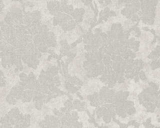 A.S. Création Wallpaper «Cottage, Beige, Brown» 305191