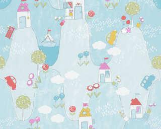 Livingwalls Wallpaper 305953