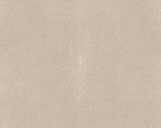 Lutèce papier peint «Uni, beige» 306063