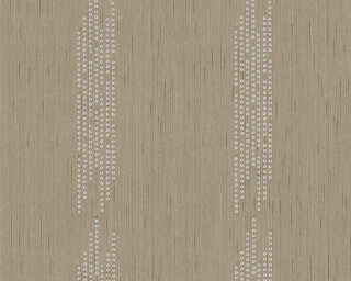 Architects Paper Design panel «Baroque, Cream, Metallic» 306074