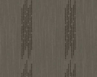 Architects Paper Design panel «Baroque, Brown, Metallic» 306075