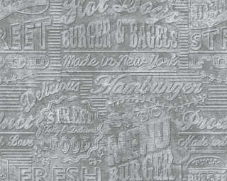 A.S. Création Wallpaper 306641
