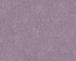 Lutèce papier peint «Uni, violet» 306872