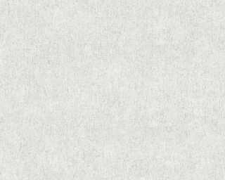 Lutèce Обои «Уни, Серыe» 306875