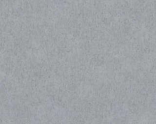 Lutèce papier peint «Uni, gris» 306877
