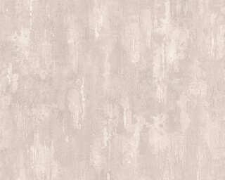 A.S. Création papier peint 306942
