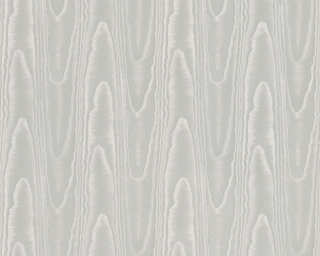 Architects Paper Wallpaper «Uni, Metallic» 307036