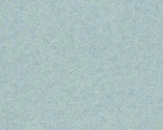Livingwalls Обои «Уни, Бирюзовые, Зеленые, Металлик, Синие» 315427