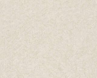 Livingwalls Обои «Уни, Бежевые, Кремовые, Металлик» 315434