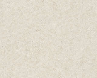 Livingwalls papier peint 315434