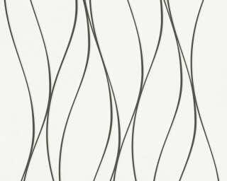 A.S. Création Wallpaper 315618