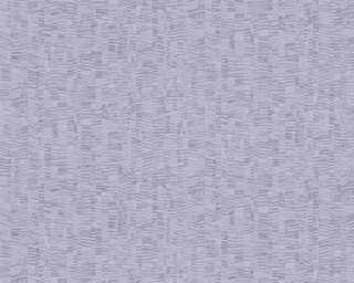 Lutèce Обои «Графика, Металлик, Фиолетовые» 319484