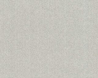 A.S. Création Wallpaper 319663