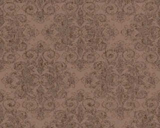 A.S. Création Wallpaper 319903