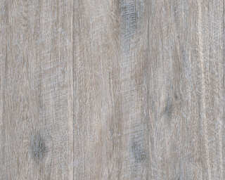 A.S. Création non-woven wallpaper «Wood, Cottage, Beige, Brown» 319915