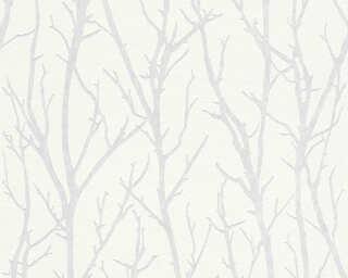 A.S. Création Wallpaper 321015