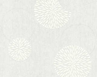 A.S. Création Wallpaper 321301
