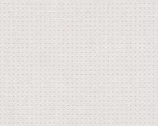 A.S. Création Wallpaper 324202