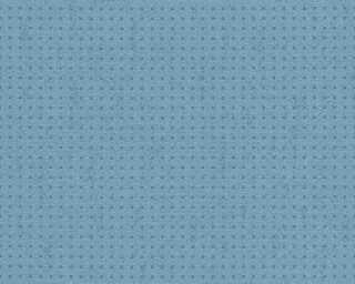 A.S. Création Wallpaper 324206