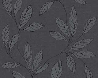 A.S. Création Wallpaper 324217
