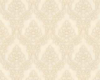 ORIGINALS papier peint 324252