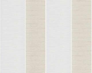 Schöner Wohnen Wallpaper 324551