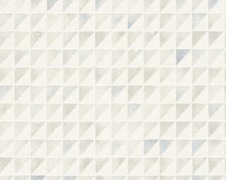 Schöner Wohnen Wallpaper 324561