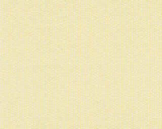 Schöner Wohnen Wallpaper 324572