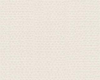 Lutèce Обои «Графика, Металлик, Серыe» 326572