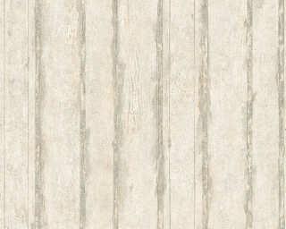 Schöner Wohnen Wallpaper 327061