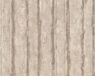 Schöner Wohnen Wallpaper 327063