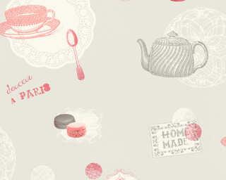 A.S. Création Wallpaper 327304