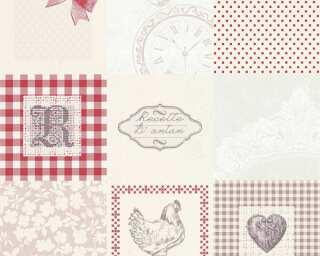 A.S. Création Wallpaper 327321