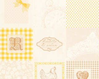 A.S. Création Wallpaper 327322