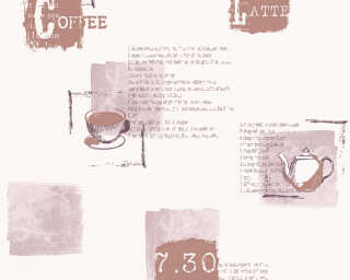 A.S. Création Wallpaper 327332