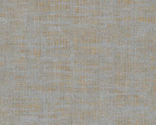 as cration tapete - Tapete Grau Beige