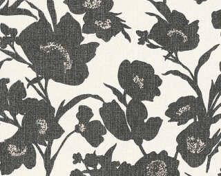 Esprit home Wallpaper 327511