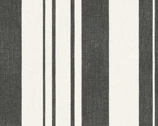 Esprit Home Wallpaper 327521