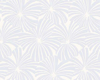 Esprit home Wallpaper 327592